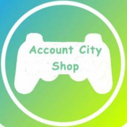 کانال فروشگاه بازی پلی 4