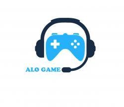 کانال Alo game