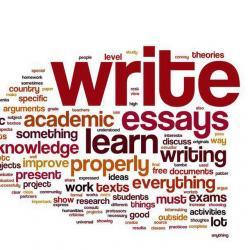 کانال Academic English