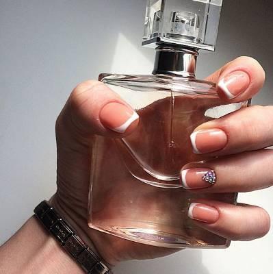 کانال Emirate perfume