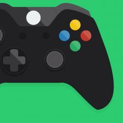 کانال فروش بازی Xbox One