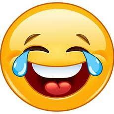 کانال خنده و جوک