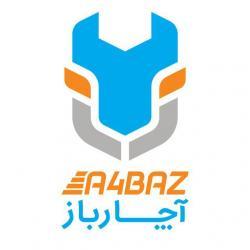 کانال A4Baz | آچارباز