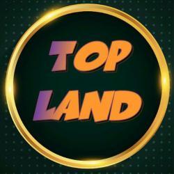 کانال فان 👻 top land