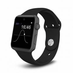کانال ساعت هوشمند و اپل واچ