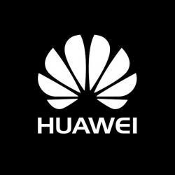 کانال Huawei_Support