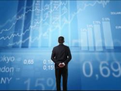 کانال تحلیل نوین بازارهای نوین