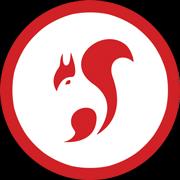 کانال سازمان مهاجرتی سنجاب