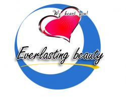 کانال Everlasting beauty