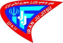 کانال جوجیتسو مشهد