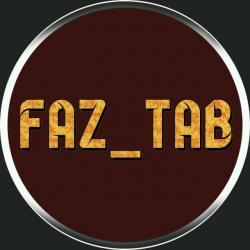 کانال دپ faz_tab