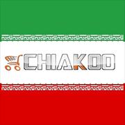 کانال چیاکو