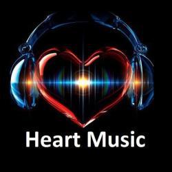 کانال موزیک جدید
