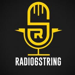 کانال رادیو6سیم