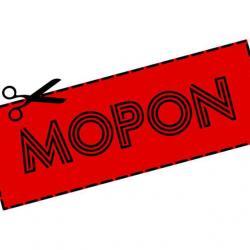 کانال mopon | موپُن
