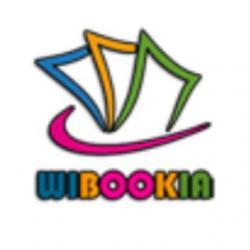 کانال ویبوکیا