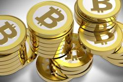 کانال Free Bitcoin
