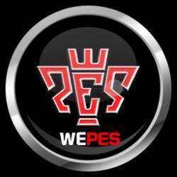 کانال ⚽️🎮 WE PES 🎮⚽️