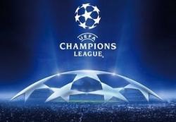 کانال اخبار لیگ قهرمانان اروپا