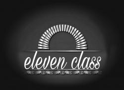 کانال Eleven class