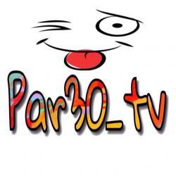 کانال Par30 Tv🌹🌿