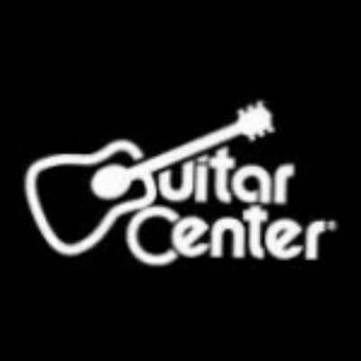 کانال GuitarCenter
