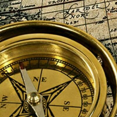 کانال اطلاعات تاریخی