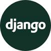 کانال Djangoproject