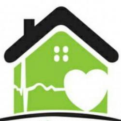 کانال کلبه سبز سلامتی