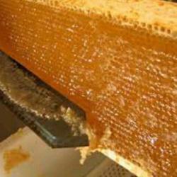 کانال عسل طبیعی سبلان