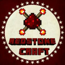 کانال ReddtoneCraft