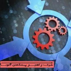 کانال رونق صنعت