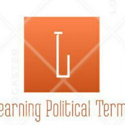 کانال آموزش لغات سیاسی