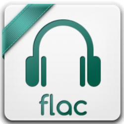 کانال FLAC Music