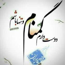 کانال مدافعان حرم