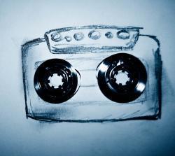 کانال موزیک باز