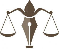 کانال سیمای عدالت پیشگان