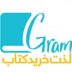 کانال کتابگرام