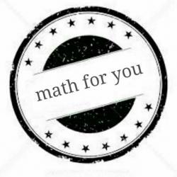 کانال Mathematics