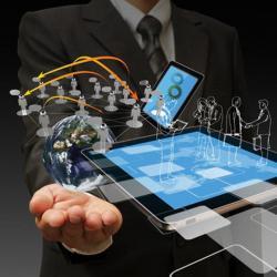کانال Digital Marketing