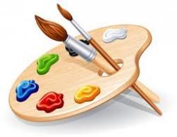 کانال آموزش نقاشی