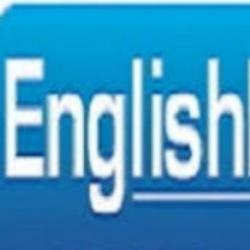کانال Learn Enlish
