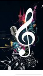 کانال Mozik