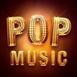 کانال آرشیو موسیقی پاپ