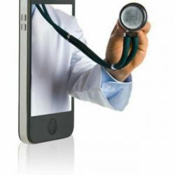 کانال پزشک یاب اهواز