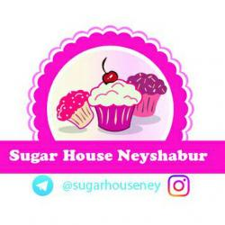 کانال sugar house neyshabur