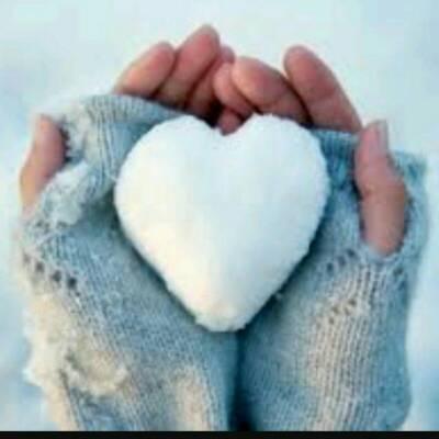 کانال عاشقانه قلب سرد