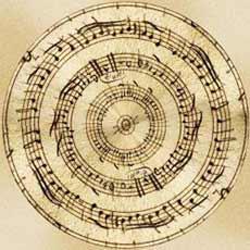 کانال نور موسیقی