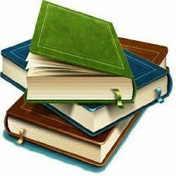 کانال دانشجو فایل