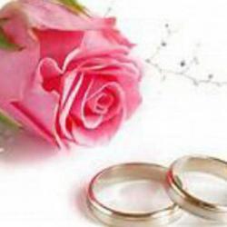 کانال قوانین همسرداری